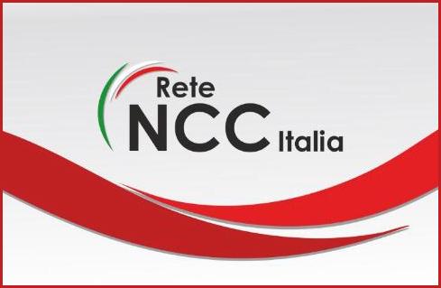 Rete NCC Italia